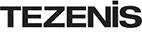 logo_tezenis