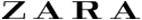 zara-logo-s